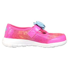 Tenis-Skechers-Go-Walk-Joy-Bitty-Glam-Para-Niña-81179NHPK140