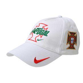 Gorra-Nike-Portugal-Para-Hombre-363575-100