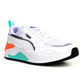 Tenis-Puma-X-Ray-Game-Para-Mujer-373108-17