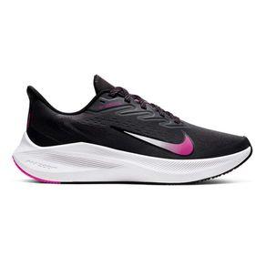 Tenis-Nike-Zoom-Winflo-7-Para-Mujer-CJ0302-001