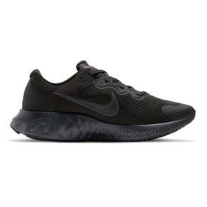 Tenis-Nike-Renew-Run-2-Para-Hombre-CU3504-006