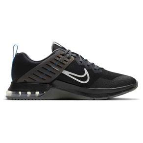 Tenis-Nike-Air-Max-Alpha-Tr-3-Para-Hombre-CJ8058-014