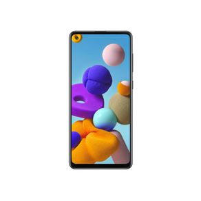 Samsung-Galaxy-A21S-SM-A217M-64GB-Desbloqueado---Negro