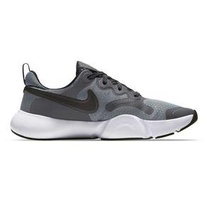 Tenis-Nike-Speedrep-Para-Hombre-CU3579-001