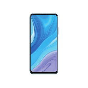 Huawei-Y9S-STK-LX3s-128GB-Desbloqueado---Azul