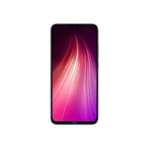 Xiaomi-Redmi-Note-8-M1908C3JH-64GB-Desbloqueado---Blanco
