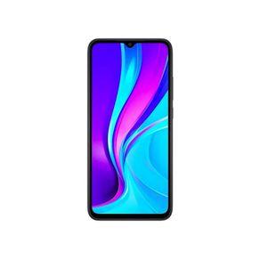 Xiaomi-Redmi-9-64GB-Desbloqueado---Negro