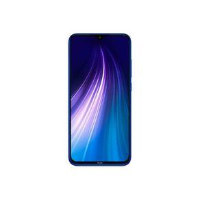 Xiaomi-Redmi-Note-8-M1908C3JH-64GB-Desbloqueado---Azul