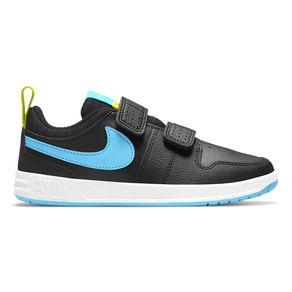 Tenis-Nike-Pico-5-Para-Niño-AR4161-006