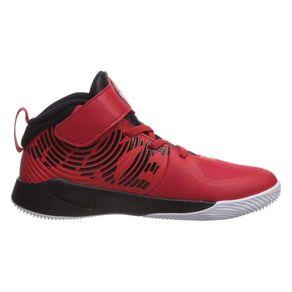 Tenis-Nike-Team-Hustle-D9-Para-Niño-AQ4225-600