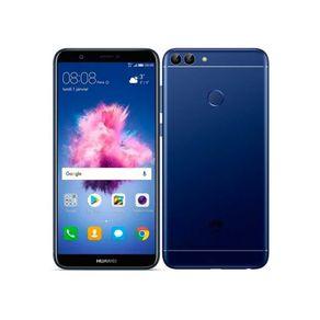Huawei-P-Smart-2018-32GB-Desbloqueado---Azul