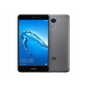 Huawei-Y7-Prime-2018-32GB-Desbloqueado---Plata