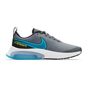 Tenis-Nike-Air-Zoom-Arcadia-Para-Niño-CK0715-007