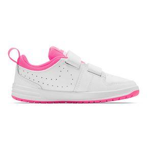 Tenis-Nike-Pico-5-Para-Niña-AR4161-104