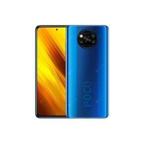 Xiaomi-Poco-X3-Nfc-128GB-Desbloqueado---Azul