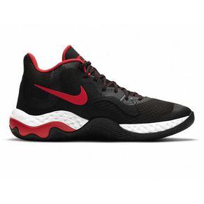 Tenis-Nike-Renew-Elevate-Para-Hombre-CK2669-003