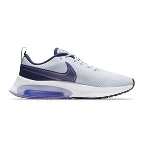 Tenis-Nike-Air-Zoom-Arcadia-Para-Niña-CK0715-006