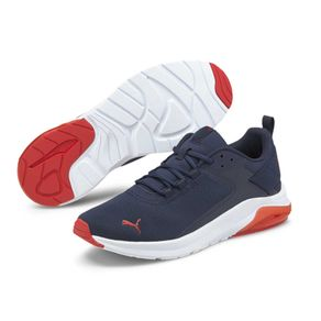 Tenis-Puma-Electron-Para-Hombre-380435-03
