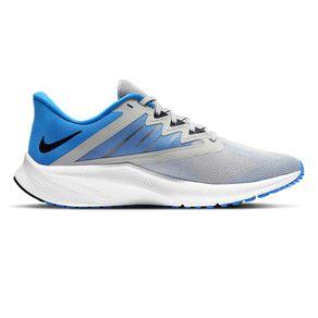 Tenis-Nike-Quest-3-Para-Hombre-CD0230-014