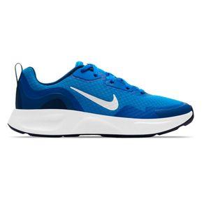 Tenis-Nike-Wearallday-Para-Niño-CJ3816-402