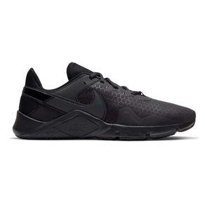 Tenis-Nike-Legend-Essential-2-Para-Hombre-CQ9356-004
