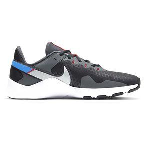 Tenis-Nike-Legend-Essential-2-Para-Hombre-CQ9356-014
