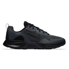 Tenis-Nike-Wearallday-Para-Hombre-CJ1682-007