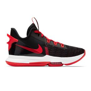 Tenis-Nike-Witness-5-Bred-Para-Hombre-CQ9380-005