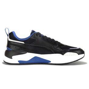 Tenis-Puma-X-Ray-Square-Para-Hombre-373108-15