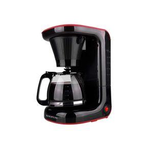 Cafetera-Taurus-Velvet-Coffee