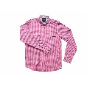 Camisa-Casual-Sherman-Morgan-Manga-Larga-Para-Caballero-005V4