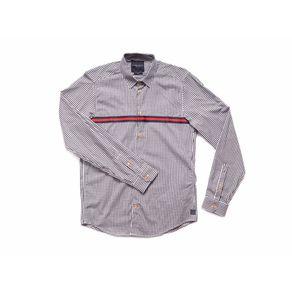 Camisa-Casual-Sherman-Morgan-Manga-Larga-Para-Caballero-822
