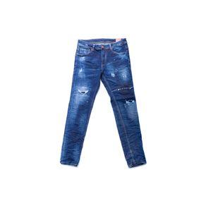 Jeans-Sherman-Morgan-Skinny-Para-Hombre-P10-Bhi-202