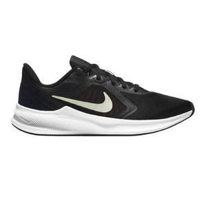 Tenis-Nike-Downshifter-10-Para-Mujer-CI9984-013