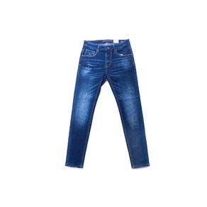 Jeans-Sherman-Morgan-Darkpig-Para-Hombre-P10-209