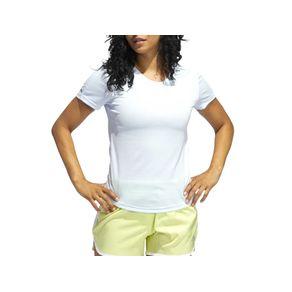 Blusa-Adidas-3-Stripes-Run-Para-Mujer-FK1604