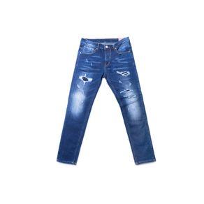 Jeans-Sherman-Morgan-Skinny-P10-Crm-Para-Hombre-203222