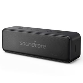 Bocina-Bluetooth-Soundcore-Motion-B-A3109011