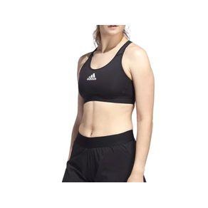 Top-Adidas-Alphaskin-Para-Mujer-FJ7263