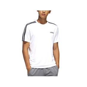 Playera-Adidas-Designed-2-Move-3-Para-Hombre-FL0356