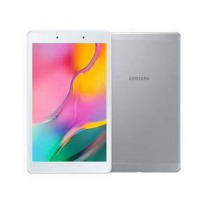 Samsung-Galaxy-Tab-A-Plata-8---32GB--SM-T290-5930274