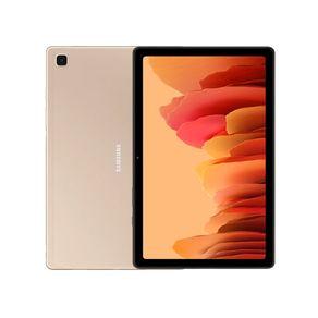Samsung-Galaxy-Tab-A7-Oro-10.4---32GB-SM-T500-59302A1