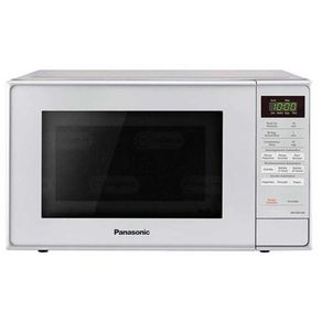 Horno-De-Microondas-Panasonic-NN-SB25JM