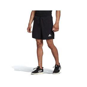 Short-Adidas-Activated-Tech-Para-Hombre-GD5327