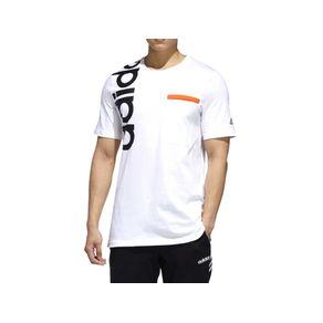 Playera-Adidas-New-Authentic-Manga-Corta-Para-Hombre-GD5967