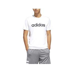 Playera-Adidas-Designed-2-Move-Logo-Para-Hombre-FL0302