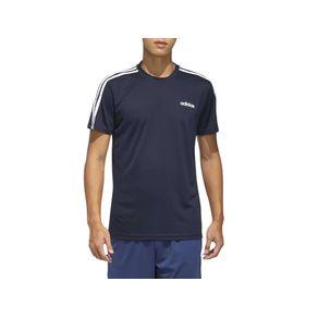 Playera-Adidas-Designed-2-Move-3-Franjas-Para-Hombre-FL0357
