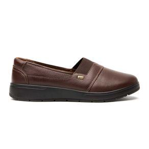 Zapato-De-Piso-Flexi-Para-Mujer-103604