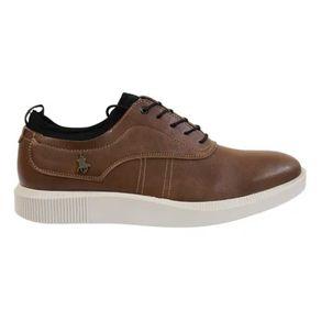 Zapato-Polo-Casual-Para-Hombre-PC820