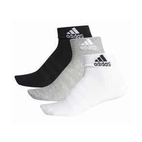 Tines-Adidas-Light-3-Piezas-Para-Hombre-DZ9434